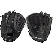 Easton 13'' Rival Series Slow Pitch Glove 2018