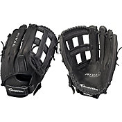 Easton 14'' Rival Series Slow Pitch Glove