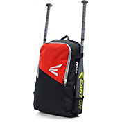Easton E150P Youth Bat Pack