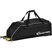 Easton E610W Wheeled Bat Bag
