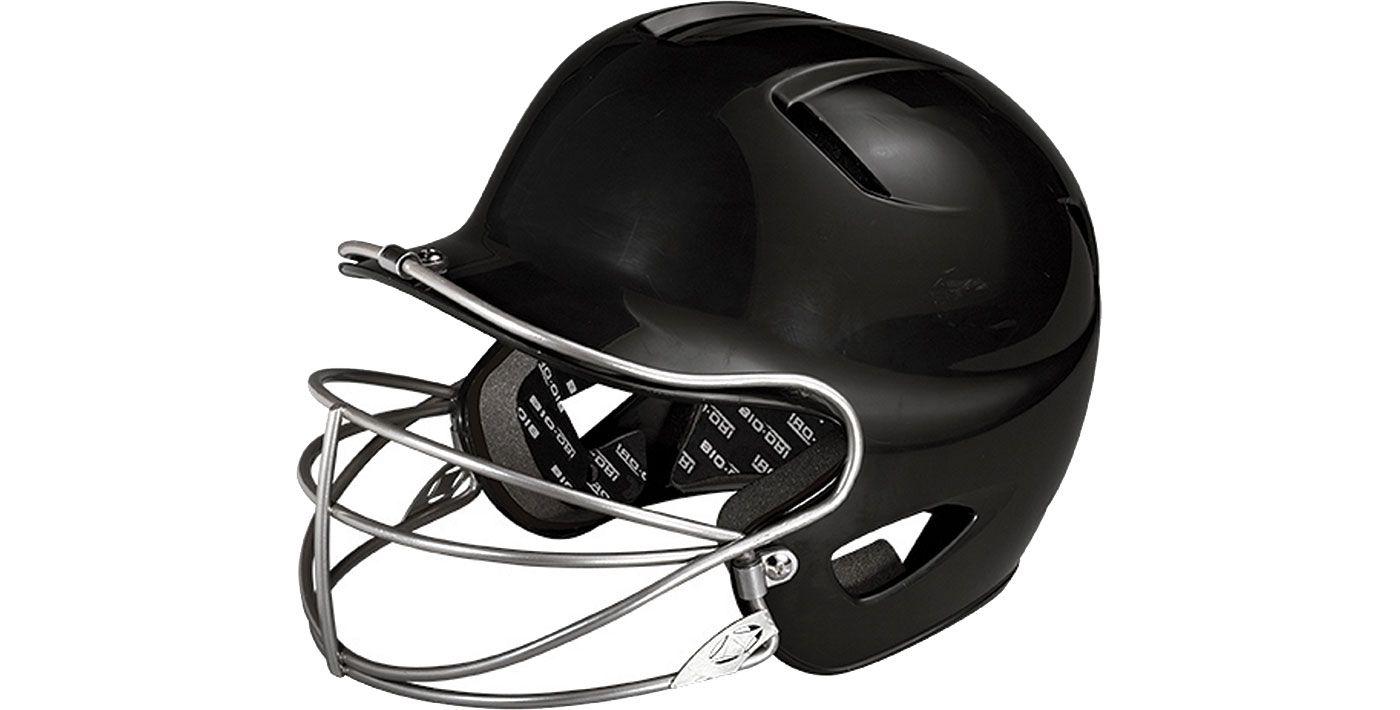 Easton OSFM Natural Baseball/Softball Facemask