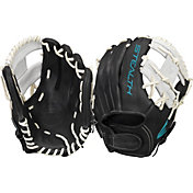 Easton 11.75'' Stealth Pro Series Fastpitch Glove