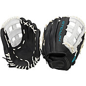 Easton 12.25'' Stealth Pro Fastpitch Glove 2018