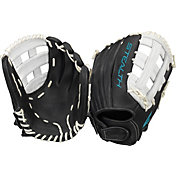 Easton 12.75'' Stealth Pro Fastpitch Glove 2018
