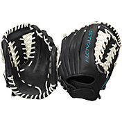 Easton 12'' Stealth Pro Series Fastpitch Glove 2018