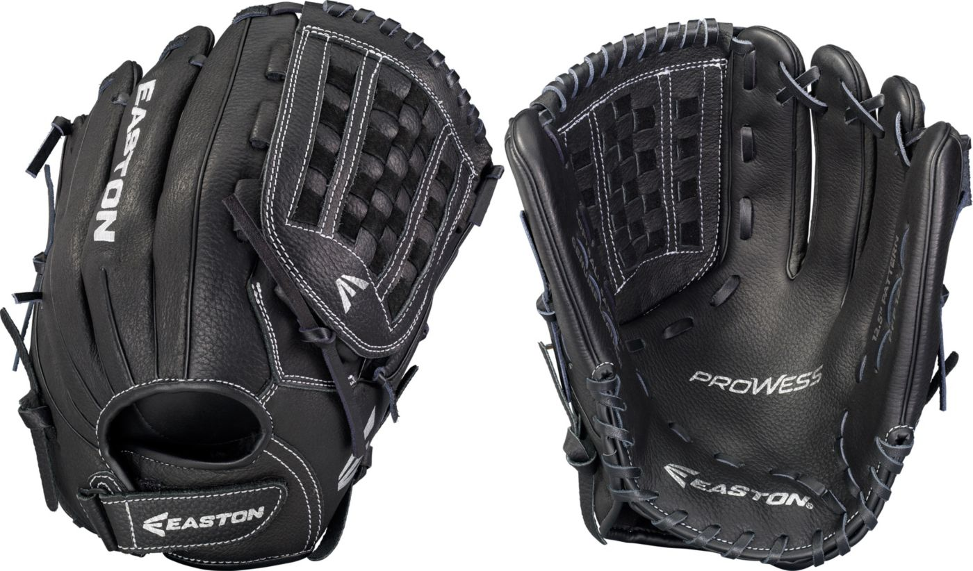 Easton 12.5'' Prowess Series Fastpitch Glove