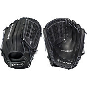Easton 12'' Prowess Series Fastpitch Glove