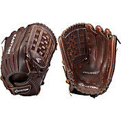 Easton 13'' Prowess Series Fastpitch Glove 2018