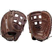 Easton 12.5'' Prowess Series Fastpitch First Base Mitt