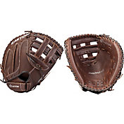 Easton 34'' Prowess Series Fastpitch Catcher's Mitt
