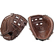 Easton 34'' Prowess Series Fastpitch Catcher's Mitt 2018
