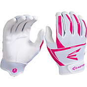 Easton Girls' Prowess Batting Gloves 2018