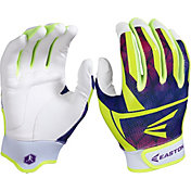 Easton Women's Prowess Batting Gloves