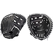 Easton 32.5'' Girls' Prowess Series Fastpitch Catcher's Mitt