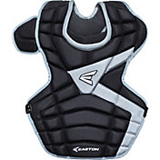 Easton Intermediate Gametime Elite Chest Protector