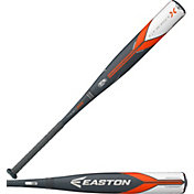 "Easton Ghost X 2¾"" USSSA Bat 2018 (-8)"