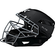 Easton Youth Gametime Elite Catcher's Helmet