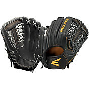 "Easton 11.75"" Youth LLWS Glove 2018"