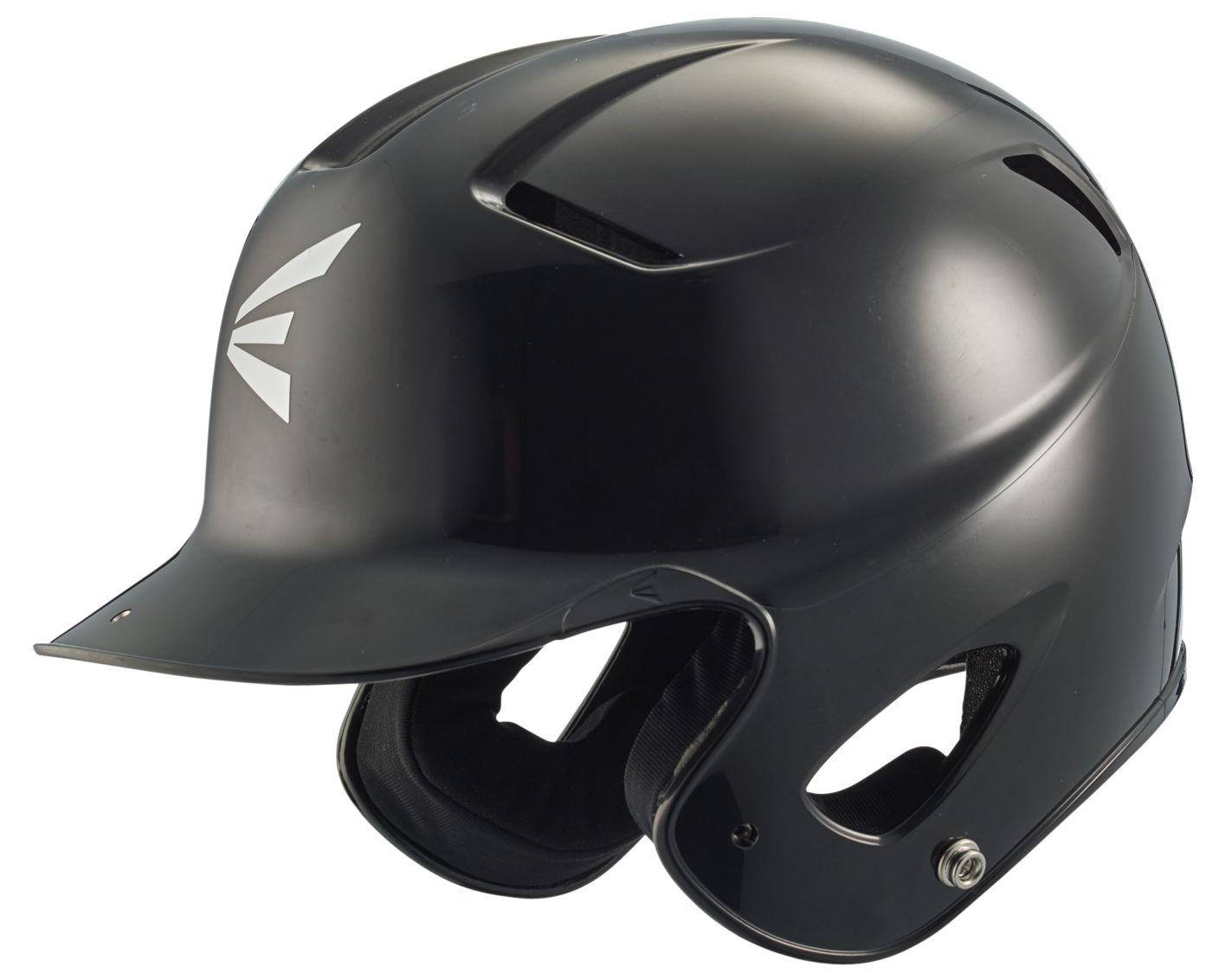 Easton Natural Gloss T-Ball Batting Helmet