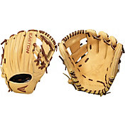 Easton 11.5'' Youth X Series Glove