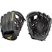 Easton 11'' Youth X Series Glove 2018