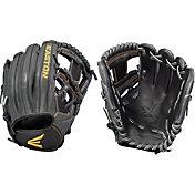 Easton 11'' Youth X Series Glove