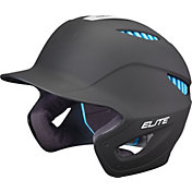 Easton Junior Z6 Elite Baseball Batting Helmet