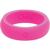 QALO Women's Wedding Ring