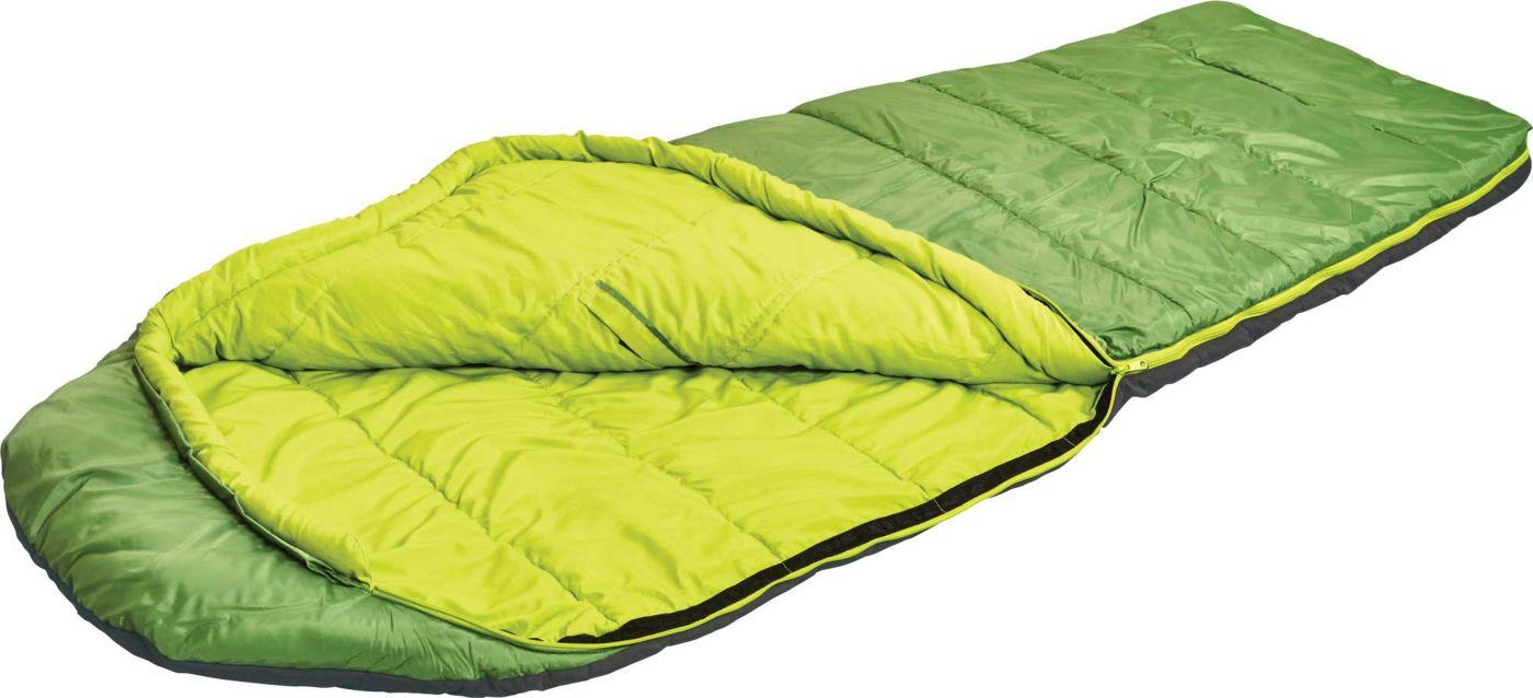 Eureka! Lone Pine 20°F Sleeping Bag