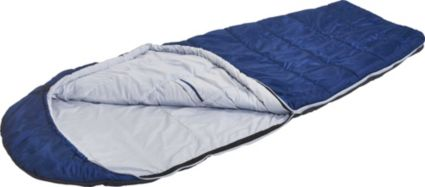 Eureka! Lone Pine 30°F Sleeping Bag