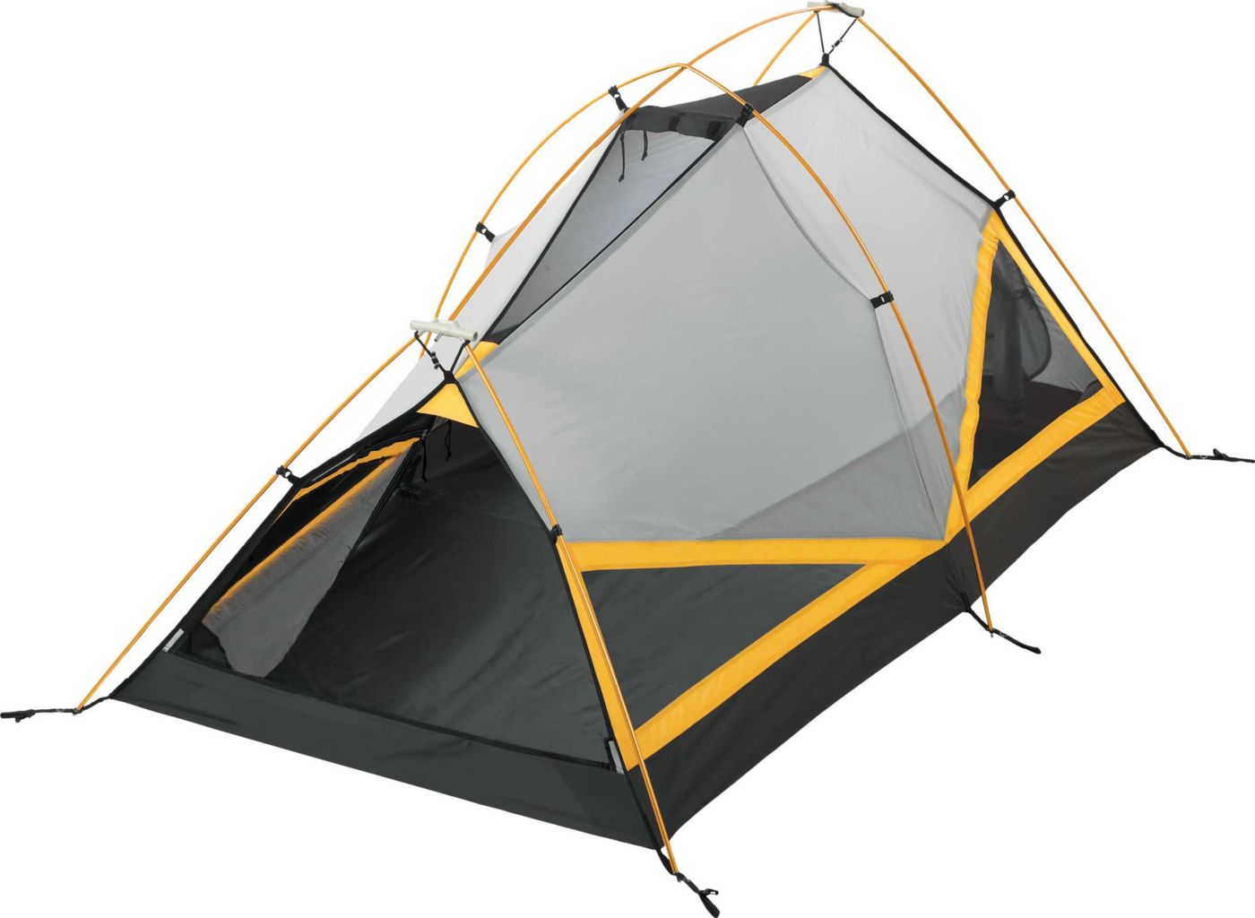 Eureka! Alpenlite XT 2 Person Tent