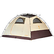 Eureka! Sunrise EX 6 Person Tent