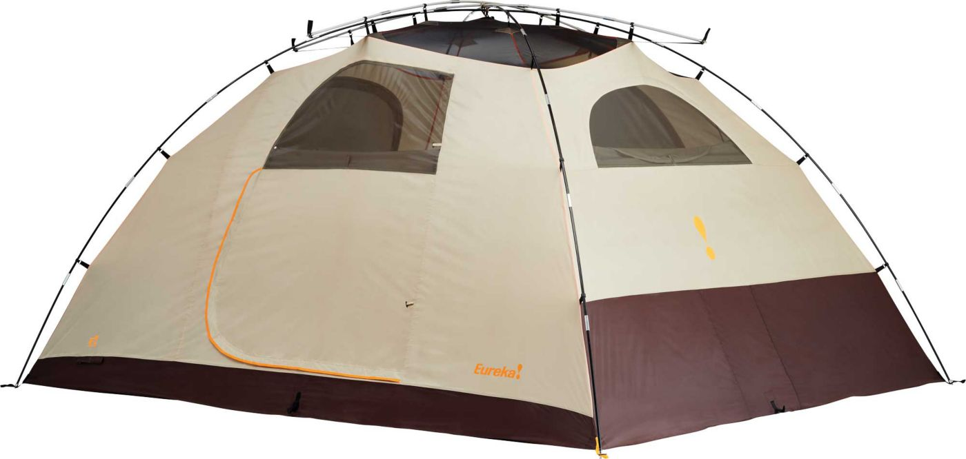 Eureka! Sunrise EX 8 Person Tent