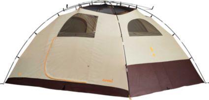Eureka! Sunrise EX 8 Person Tent