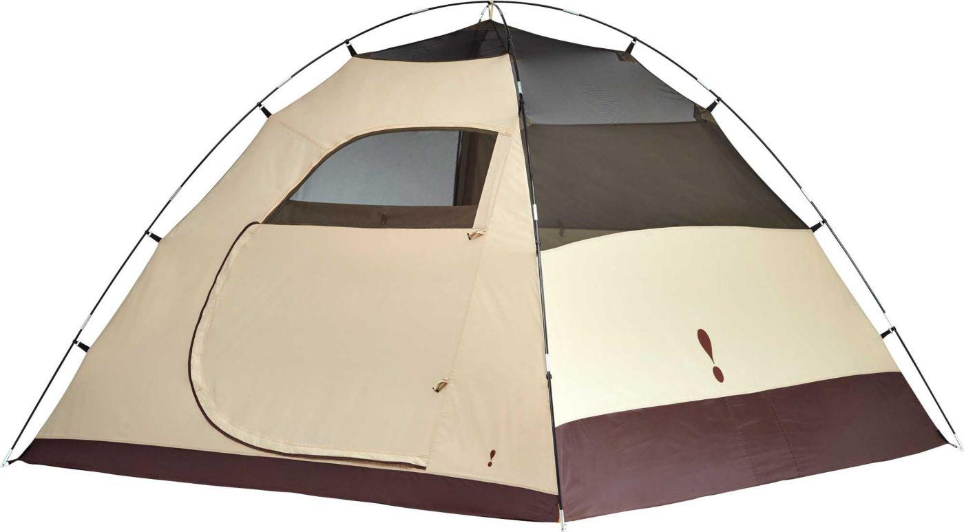 Eureka! Tetragon HD 2 Person Tent