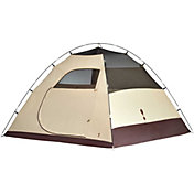 Eureka! Tetragon HD 4 Person Tent