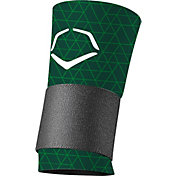 EvoShield Adult EvoCharge Batter's Wrist Guard w/ Strap