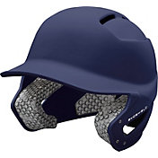 EvoShield Junior Impact Batting Helmet