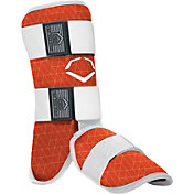 EvoShield Adult EvoCharge Batter's Leg Guard