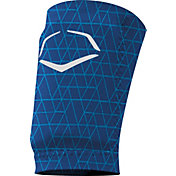 EvoShield Adult EvoCharge Batter's Wrist Guard in Royal