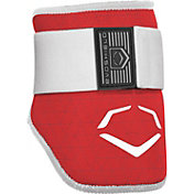 EvoShield Youth EvoCharge Batter's Elbow/Shin Guard