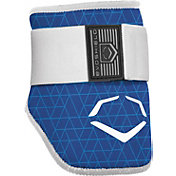 EvoShield Youth EvoCharge Batter's Elbow Guard
