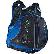 Extrasport Women's Evolve Nylon Life Vest
