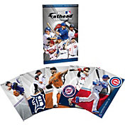 Fathead MLB 2017 Tradeables Decal Pack