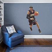 Fathead Philadelphia 76ers Allen Iverson Wall Decal