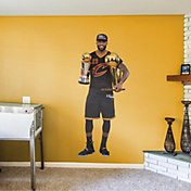 Fathead Cleveland Cavaliers LeBron James Player Wall Decal
