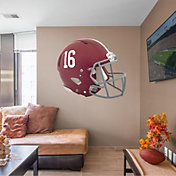 Fathead Alabama Crimson Tide Helmet Wall Decal