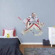 Fathead Washington Capitals Braden Holtby Wall Decal