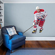 Fathead Washington Capitals Alex Ovechkin Wall Decal