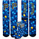 Pittsburgh Pirates Banana Socks
